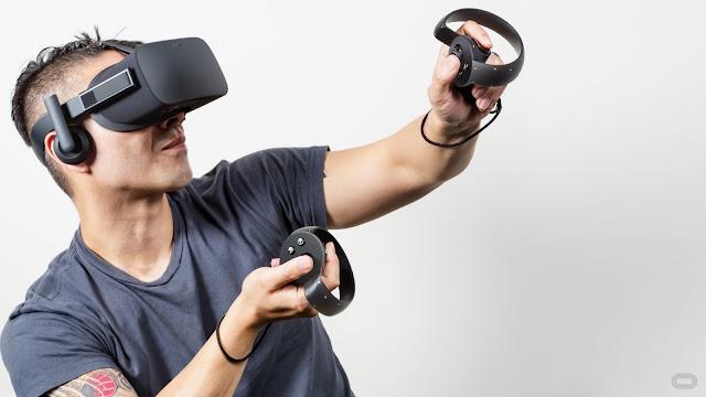kinh-thuc-te-ao-Oculus-Rift