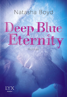 http://www.amazon.de/Deep-Blue-Eternity-Natasha-Boyd/dp/3802598016/ref=sr_1_3?s=books&ie=UTF8&qid=1452100503&sr=1-3&keywords=natasha+boyd