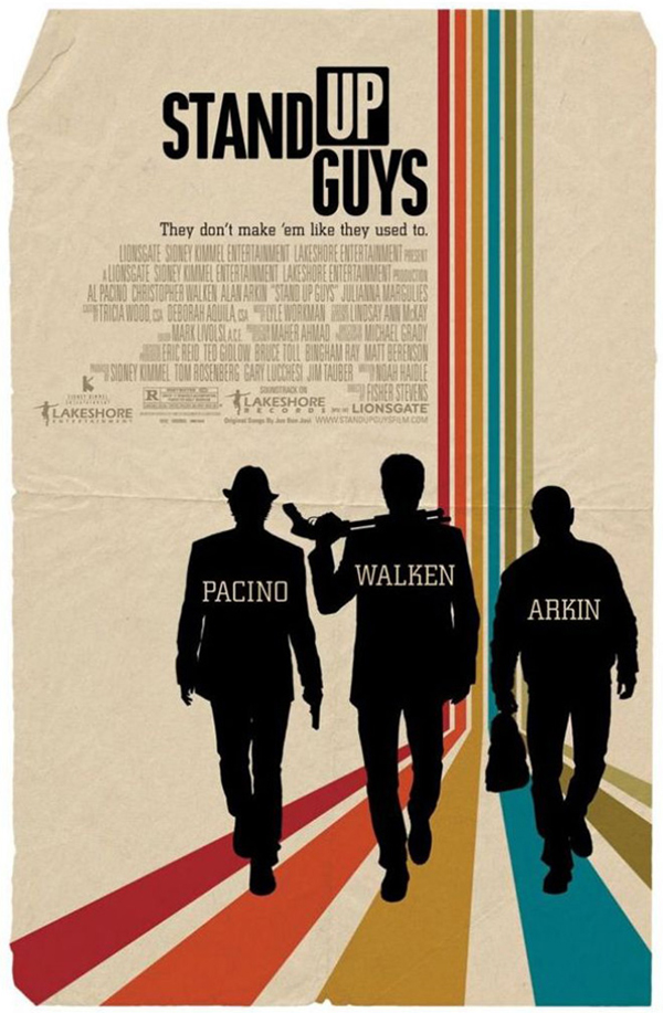 stand-up-guys-creative-movie-poster-design