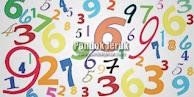 Aplikasi Kalkulator Menghitung Kelipatan Persekutuan Terkecil (KPK) Otomatis