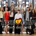 Espanha: 'Operação Triunfo' decidirá o representante na Eurovisão 2018