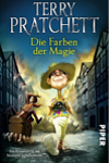 https://miss-page-turner.blogspot.com/2019/03/rezension-die-farben-der-magie-terry.html