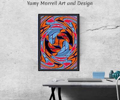 Impresión-digital-africa-by-yamy-morrell