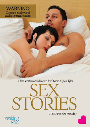 online novels and sex