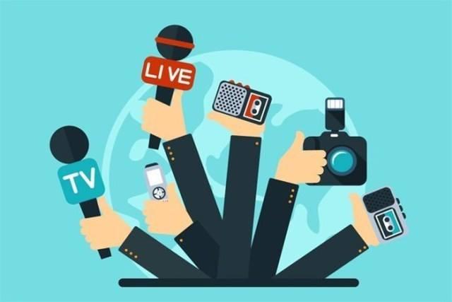 Hợp tác với báo chí là điều tiên quyết trong xử lý khủng hoảng