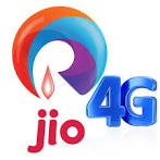 best-news-for-jio-users-must-read