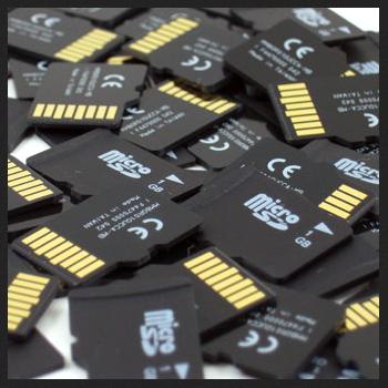 4 Cara Mudah Memperbaiki SD Card Android Dijamin Ampuh