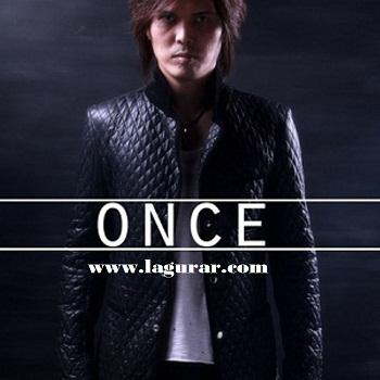 http://www.lagurar.com/2018/07/download-lagu-once-mekel-terbaru-album.html