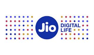 JIO new plan in hindi full deatail.