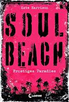 https://druckbuchstaben.blogspot.com/2014/05/soul-beach-von-kate-harrison.html
