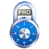 AppLock Premium 2.30.4 Free Download