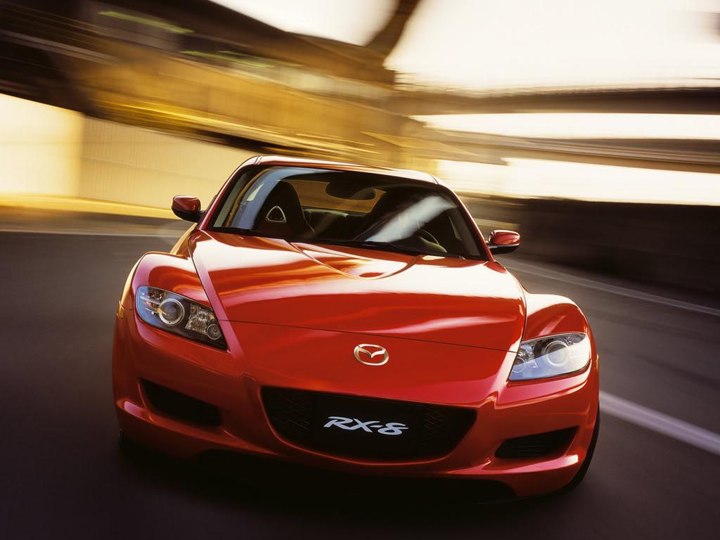 "Mazda RX8 15 ""φθηνά"" μεταχειρισμένα που στρίβουν σαν τρένα Audi S3, BMW M3 E46, Ford Focus RS, Lancia Delta Integralle, Lotus Elise, Mazda RX8, Mitsubishi Evo, Nissan Sunny GTI-R, Peugeot 106 Rallye, Porsche Boxster, Subaru Impreza WRX, zblog, αυτοκίνητα"