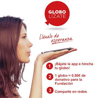 http://www.cancerdelasangre.com/quieres-ayudar-globolizate/