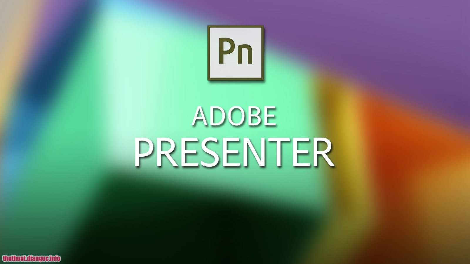 tie-smallDownload Adobe Presenter 11 Full crack Fshare