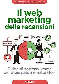 Il Web Marketing Delle Recensioni PDF