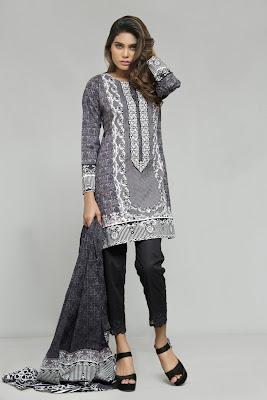 satrangi-black-&-white-luxury-winter-dresses-collection-2016-by-bonanza-5