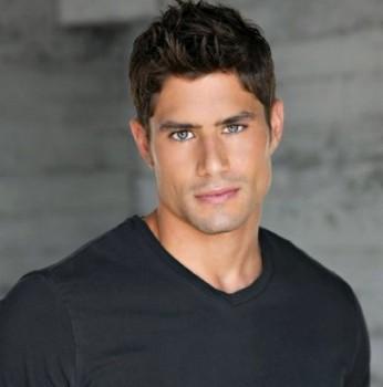 Model rambut pendek pria amerika