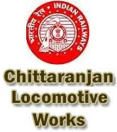 Chittaranjan locomotive works recruitment-CLW Recruitment 2019 Apply 2 Latest CLW Vacancies By JOBCRACK.ONLINE