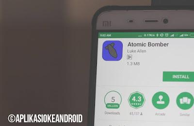 Game Android Terbaik Dibawah 1 MB