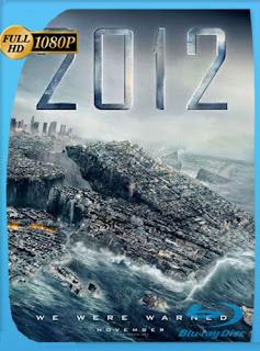 2012 2009 HD [1080p] Latino [GoogleDrive] DizonHD