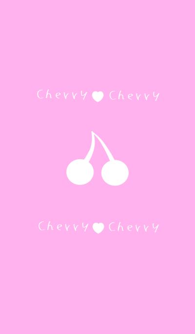 **cherry**