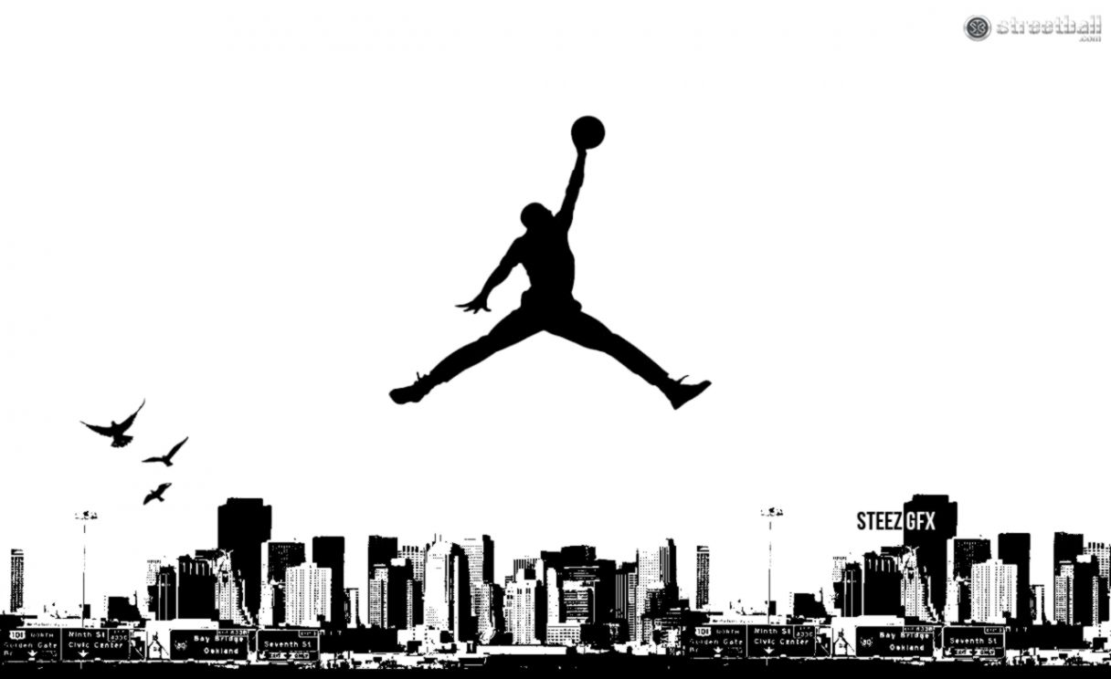 Air Jordan Wallpaper Wallpapers Quality