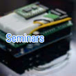 New Seminar Topics for Electrical Engineering - 2015