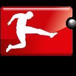 Bundesliga Jerman 2016-17