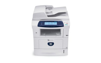 Full coloring touching on covert for slowly functioning Xerox 3635MFP Driver Printer Downloads