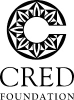 Image result for cred logo