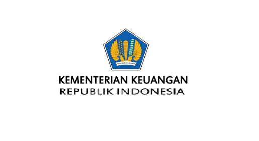 Penerimaan Terbaru Catar Kementerian Keuangan (7301 Formasi)