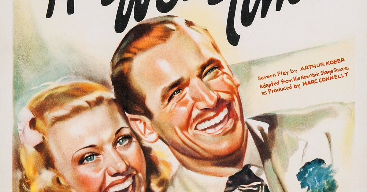 Back to Golden Days: Film Friday: Waterloo Bridge (1940)