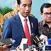 Pernyataan Presiden Terkait Bom di Polrestabes Surabaya, Senin 14 Mei 2018