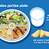 What is the Healthy Balanced Diet Plan for Diabetes?