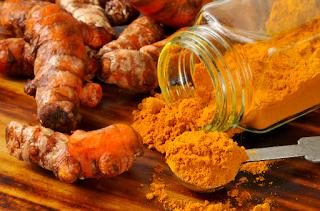 Tanaman Obat Herbal Asam Lambung