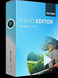 El mejor editor de vídeos para Windows y Mac