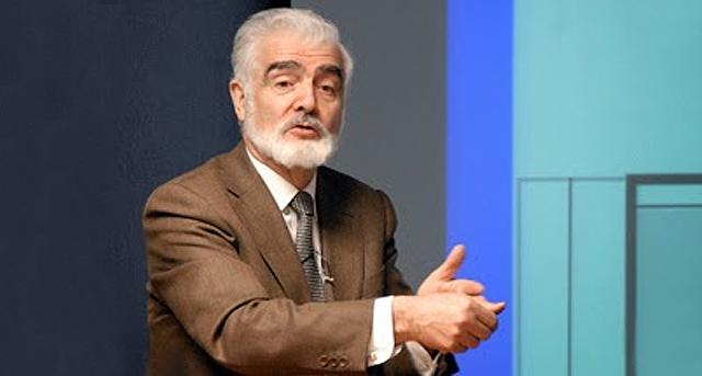 Una voz republicana por  Alfonso J. Vázquez