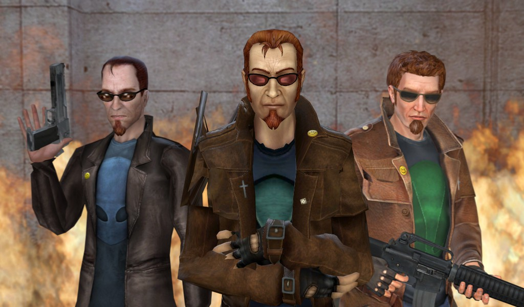 game paling sadis, game seru, game yang paling banyak di download, game apk android, game petualangan, adventure, game fighting, game arcade