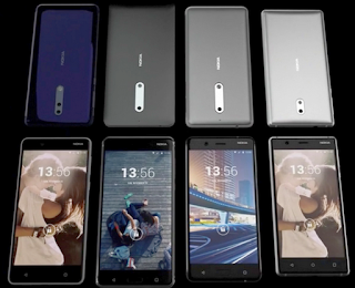 Nokia 8 Release Date Nokia 9