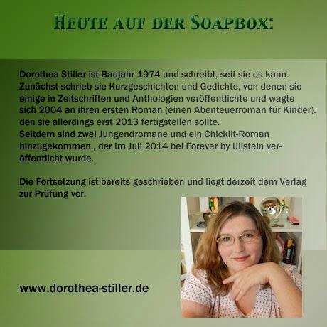 http://www.dorothea-stiller.de