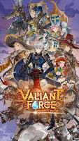 Download Game Valiant Force APK