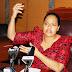 Mishahara ya vigogo wa Serikali Waliokuwa Wanalipwa Milioni 36 hadi milioni 40 kwa mwezi yaanza kufyekwa