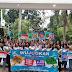 Titiek Soeharto Ajak Relawan Kawal Proses Pemungutan hingga Penghitungan Suara Pemilu 2019
