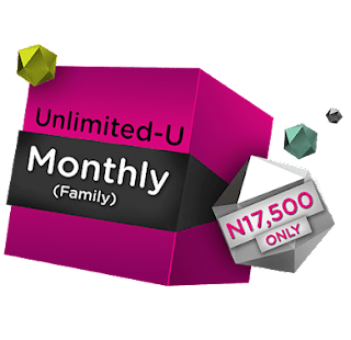 Ntel unlimited monthly