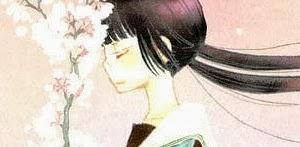 Kouya no Koi