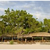 Nilaveli Beach Hotel  Sri Lanka