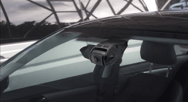 كاميرا-B40D-1080P-FHD-للسيارات