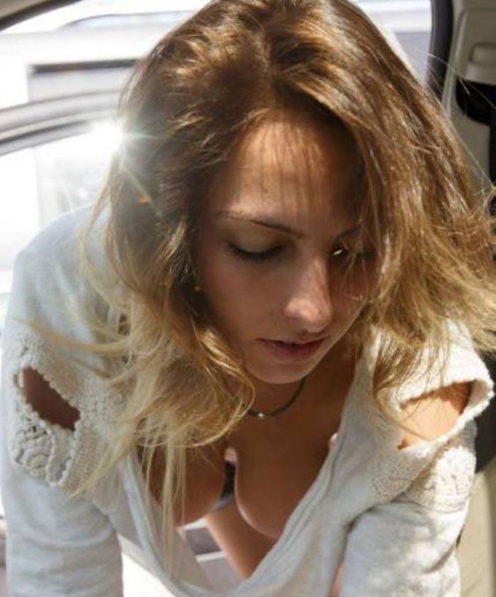 Melhore sua semana com mulheres lindas - 36