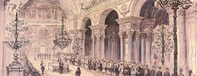 Pengertian Dan Sejarah Mazhab Hukum Islam