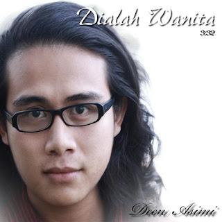 Deen Asimi - Dialah Wanita MP3